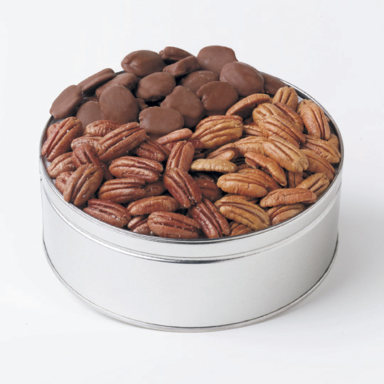 2-lb-Pecan-Combination-Gift-Tin-3-items