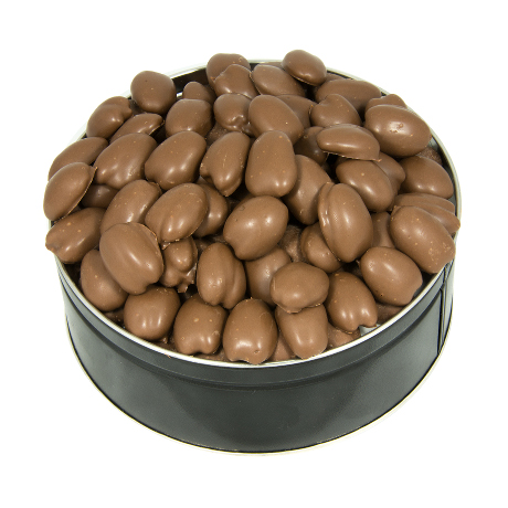 1-lb-8oz-Milk-Chocolate-Pecans-in-Gift-Tin